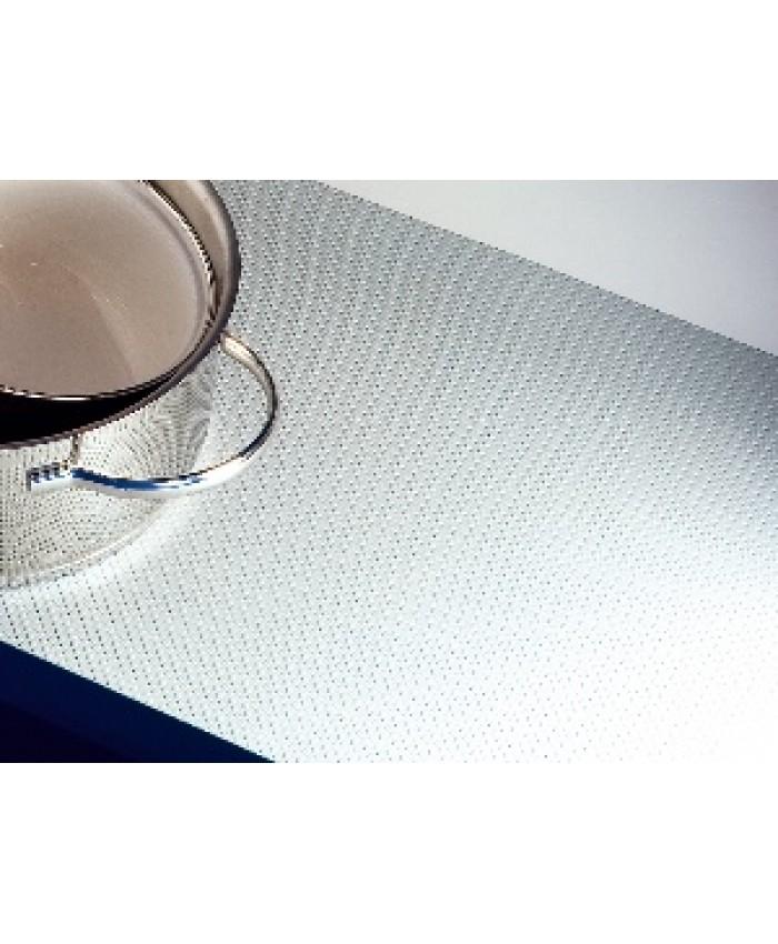 Anti-slip mat grijs