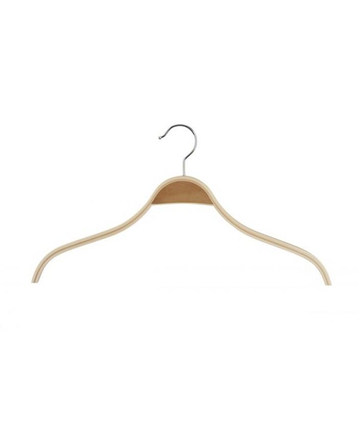 Kledinghanger voor blouse / shirt
