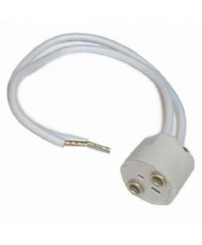 Lampfitting 12 volt