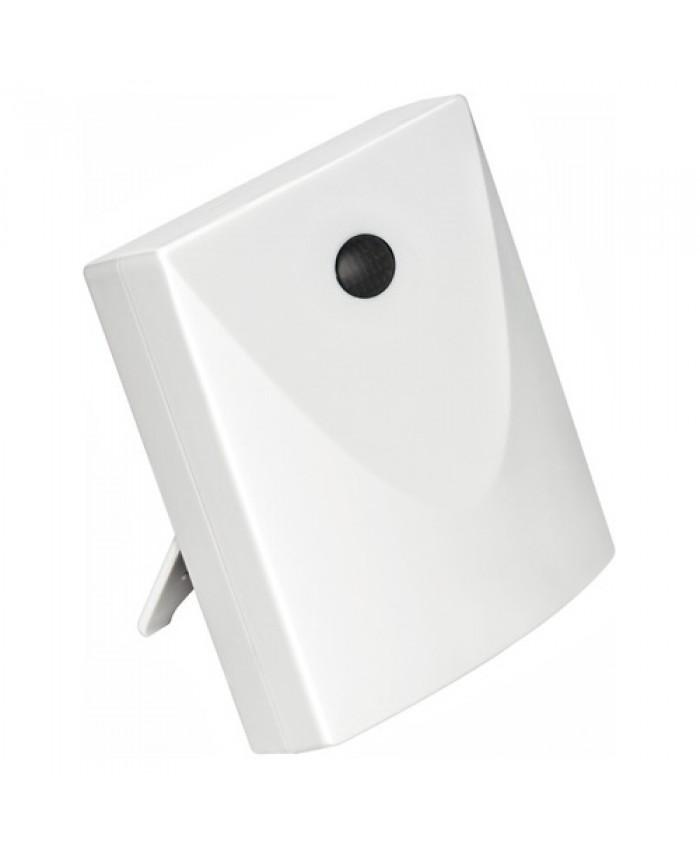 Signaalversterker AEX-701