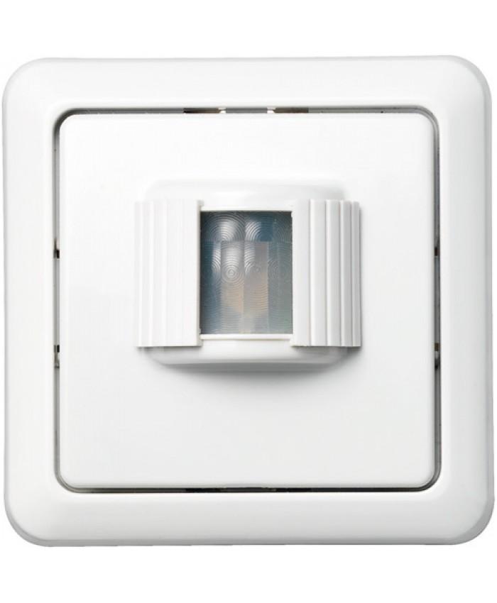 Draadloze bewegingsmelder- binnen AWST-6000