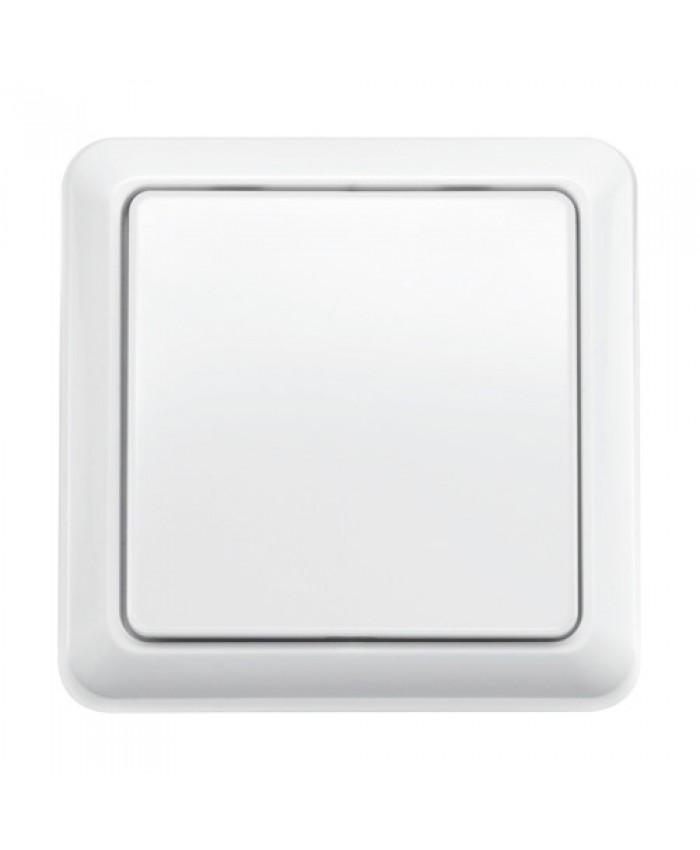 Draadloze wandschakelaar AWST-8800