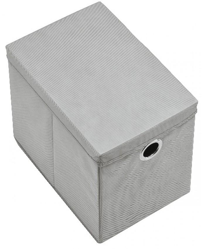 Opbergbox met deksel