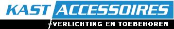Kastaccessoires.nl